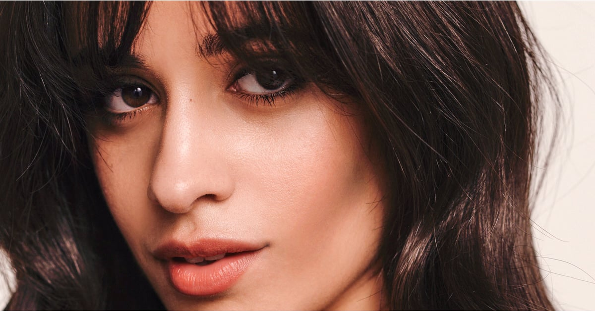 Camila Cabello Is Letting Her Beauty Shine Even Brighter as a L'Oréal Spokesperson