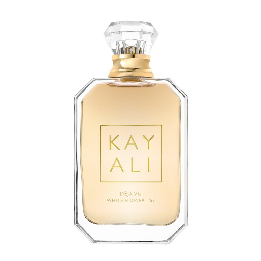 Kayali Déjà vu White Flower