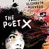 Young People's Literature: The Poet X by Elizabeth Acevedo