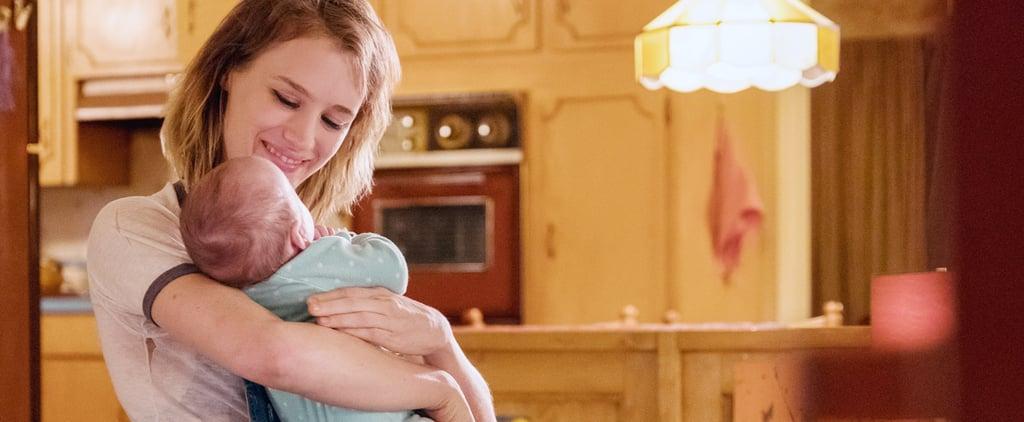 Is Postpartum Psychosis Different Than Postpartum Depression