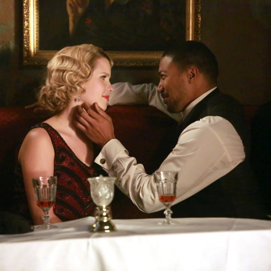 "The Originals Recap ""Le Grand Guignol"""