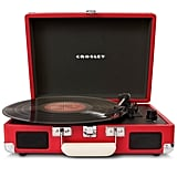Crosley Radio Cruiser Turntable (£56)