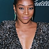 Sexy Tiffany Haddish Pictures