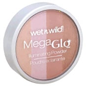 Wet N Wild Mega Glo Illuminating Powder Review