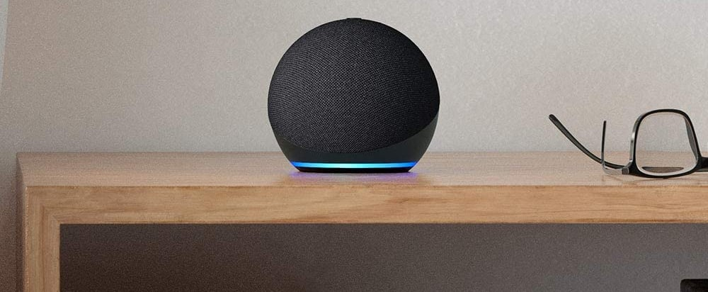 Best Smart Speakers 2021