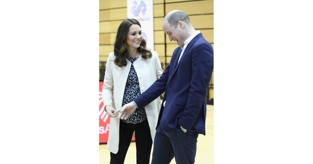Prince Charles And Kate Middleton Want Meghan Markle Out Of The Royal Circle