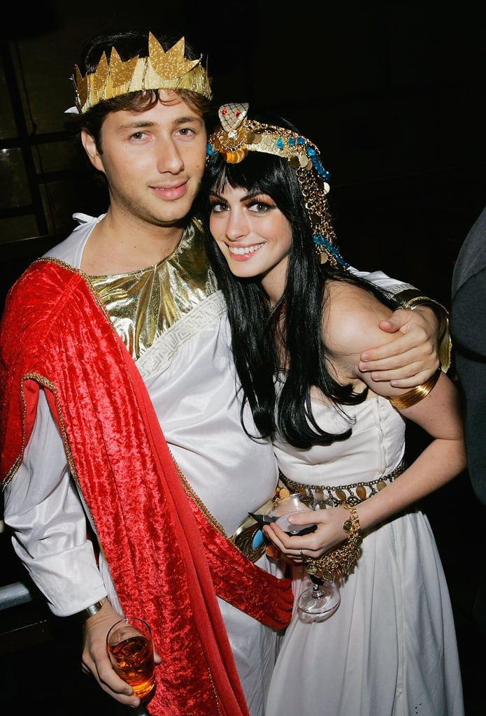 sc 1 st  popsugar uk & 40+ Celebrity Couples Halloween Costumes | POPSUGAR Celebrity UK