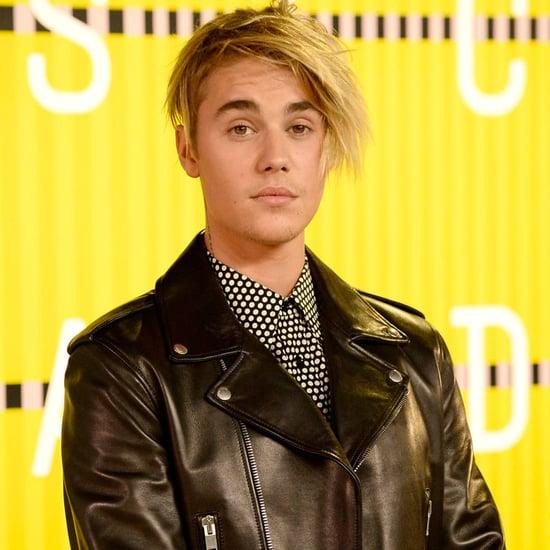 Justin Bieber Supprime Son Compte Instagram
