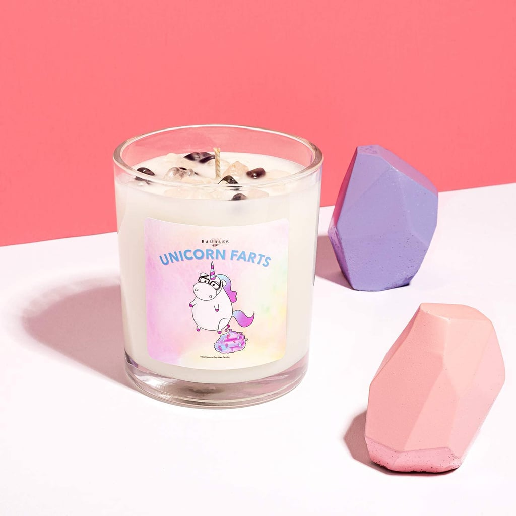 Best Cute Unicorn Gifts For Adult Women