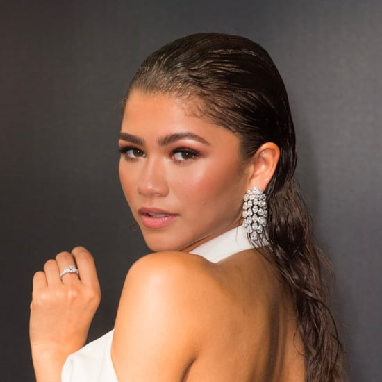 Zendaya's Favorite Beauty Products