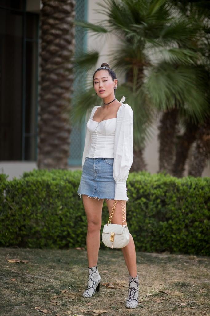 405129a2b1b Summer Outfits 2018