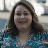 <div>Why Kate's Closure Scene on This Is Us Resonates With Women Everywhere</div>