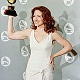 Gloria Estefan, 1996
