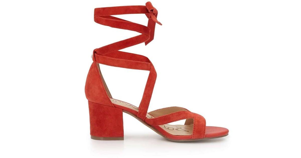 cb13da12aae Queen Maxima s Red Gianvito Rossi Heels