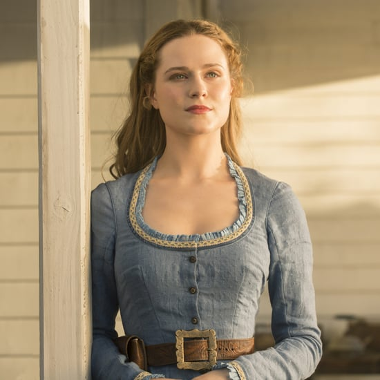 Gift Ideas For Westworld Fans
