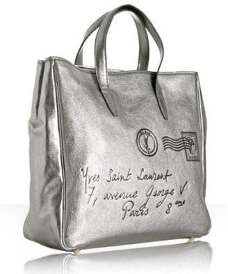 Come Fab Finding With Me: I Heart YSL