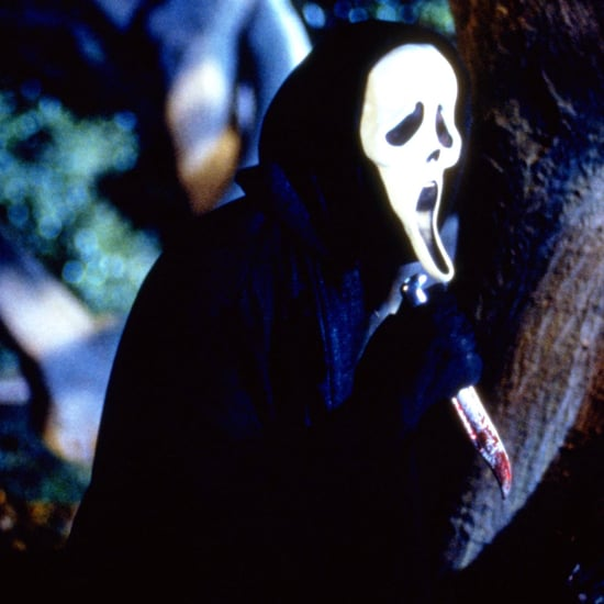 Will There Be a Scream 5 Movie?
