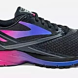 Supination: Brooks Women's Launch 4