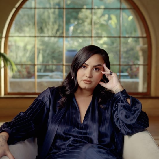 Watch Demi Lovato: Dancing with the Devil Trailer | Video
