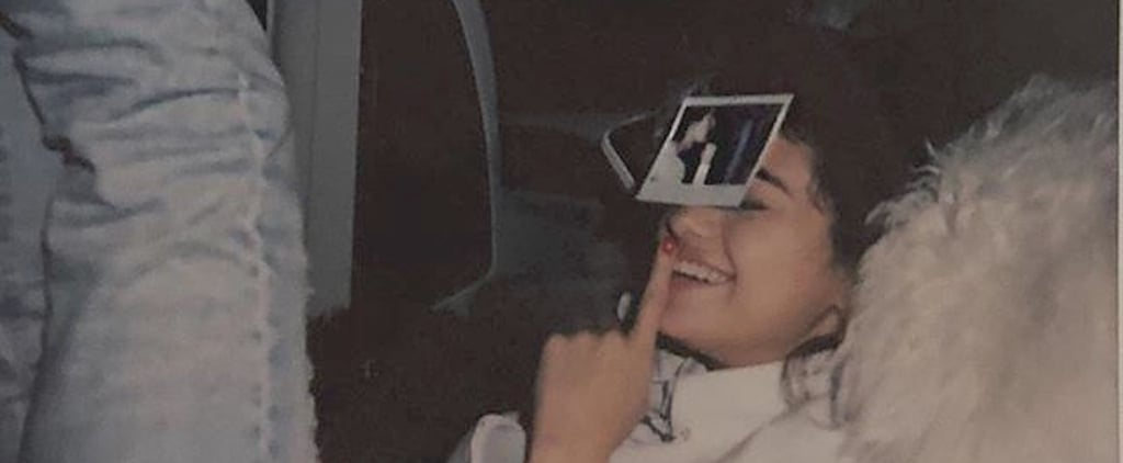Selena Casually Wishes Justin a Happy Birthday on Instagram, but There's Just 1 Problem