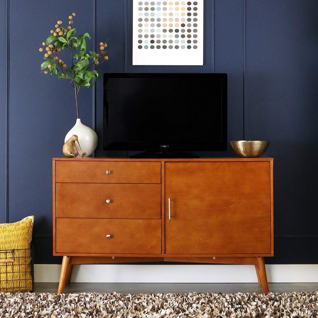 Image of: Midcentury Furniture On Amazon Popsugar Home Australia