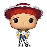 Funko Pop! Disney Toy Story 4 — Jessie