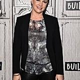 Melissa Joan Hart Now