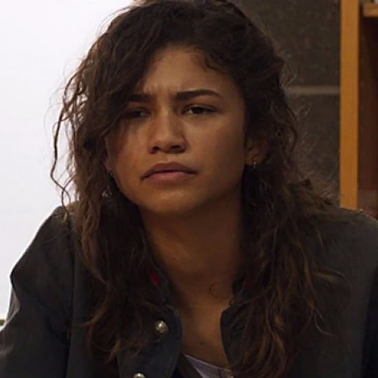 Does Zendaya Play Mary Jane in Spider-Man Homecoming?