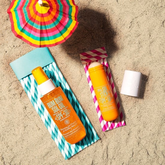 Bestselling Sunscreen at Sephora | 2020