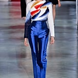 Ulyana Sergeenko Haute Couture Autumn/Winter 2014