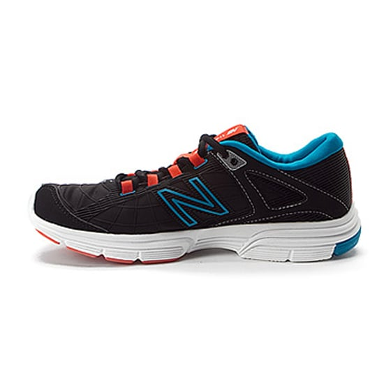 New Balance 813 Training Shoes