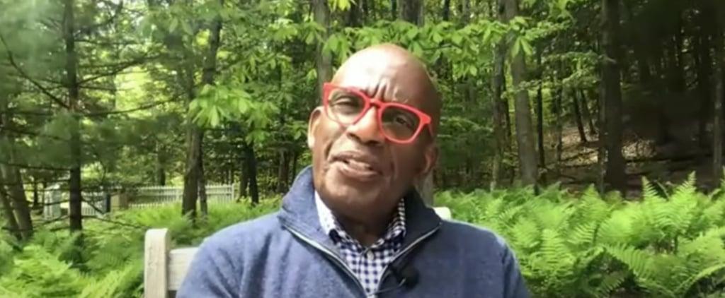 Today Show Hosts Discuss Raising Black Children in America