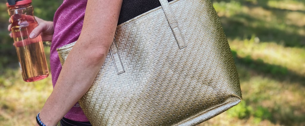 Insulated Purse Coolers