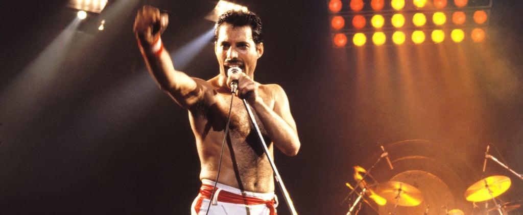 Bohemian Rhapsody True Story