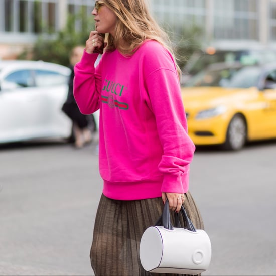 Cute Sweatshirts