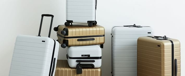 Best Luggage 2018