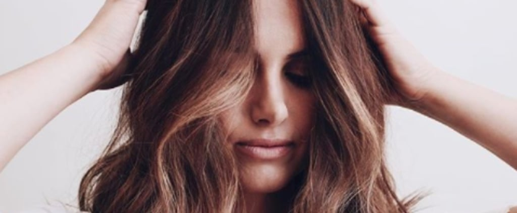 This Easy Trick Will Help You Create the Waves You've Been Dreaming About
