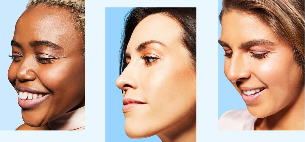 5 Products For Healthy, Long-Lasting Glow