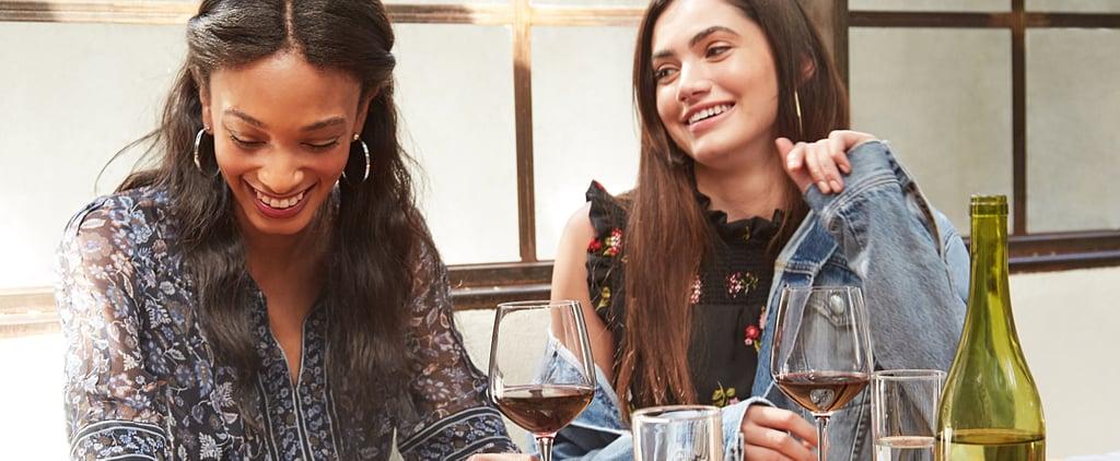 Best Plastic Wine Glass 2018