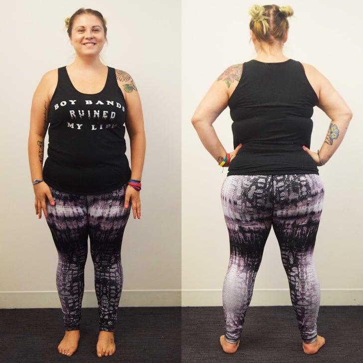 best workout pants for big butts popsugar fitness