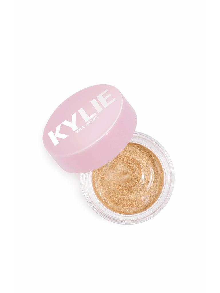Kylie Cosmetics Jelly Kylighter in Family is Gold