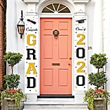 2020 Graduation Door Decorations