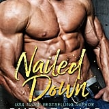 Nailed Down, Out March 20