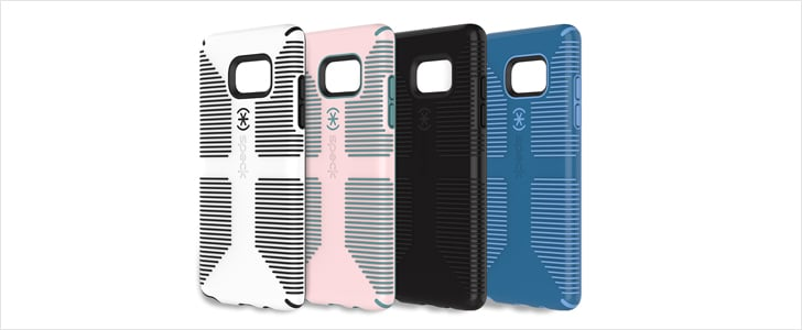 15 Galaxy Note 7 Cases That Will Suit Your Style