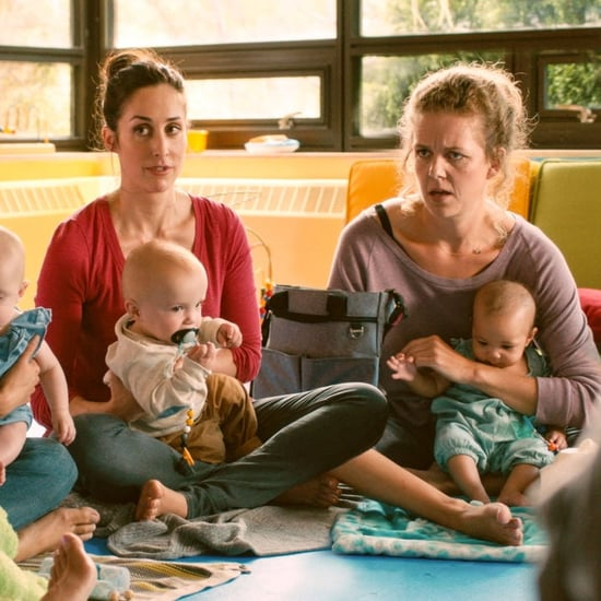Shows Like Workin' Moms