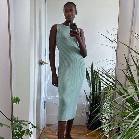 Shop the Best Summer Dresses Under $100   2020