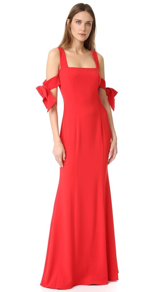 The Formal Dress