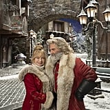 Home For Christmas Season 2 Bring On The Holiday Cheer With These 23 Netflix Original Holiday Movies And Tv Shows Popsugar Entertainment Photo 5