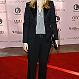Hollywood Reporter's Power 100 Women in Entertainment Event