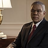 Tyler Perry as Colin Powell